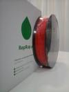 PETG RepRap PT - 1.75mm 500gr - Vermelho RAL 3020