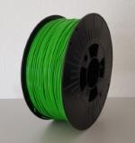PLA RepRap PT - 1.75mm 1kg - Verde Ral 6018