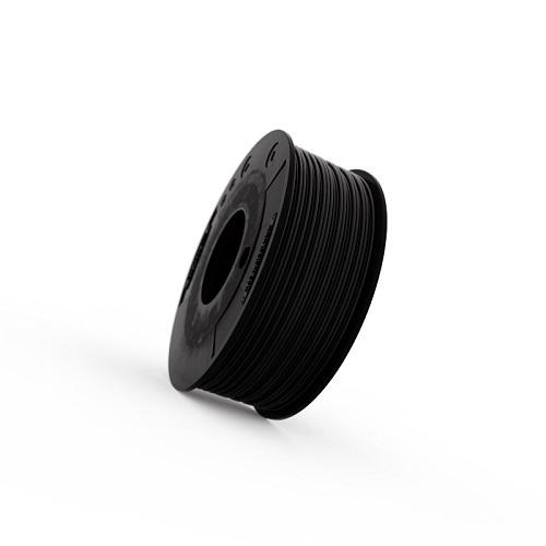 FilaFlex 82A - 1.75mm 250gr - Black