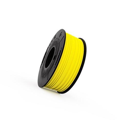 FilaFlex 82A - 1.75mm 250gr - Yellow