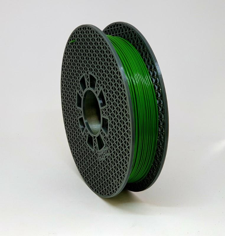 PLA RepRap PT - 1.75mm 500g - Verde Ral 6002