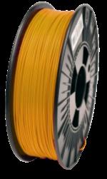 PLA RepRap - 1.75mm 1Kg - Amarelo Ral 1023