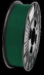 PLA RepRap PT - 1.75mm 1Kg - Verde Escuro Ral 6016