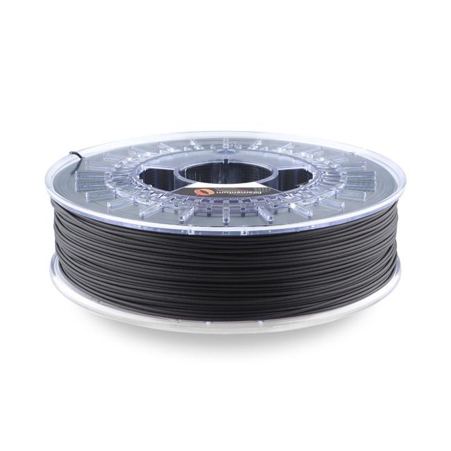 Nylon CF15 Carbon - Fillamentum 1.75mm 600gr