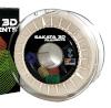 PLA INGEO 3D850 Sakata 3D  - 1.75mm 1Kg - Marfim