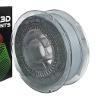 PLA INGEO 3D850 Sakata 3D - 1.75mm 1Kg - Grey