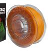 PLA INGEO 3D870 Sakata 3D - 1.75mm 1Kg - Laranja