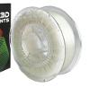 PLA INGEO 3D850 Sakata 3D - 1.75mm 1Kg - Natural
