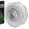 PLA INGEO 3D870 Sakata 3D - 1.75mm 1Kg - Branco