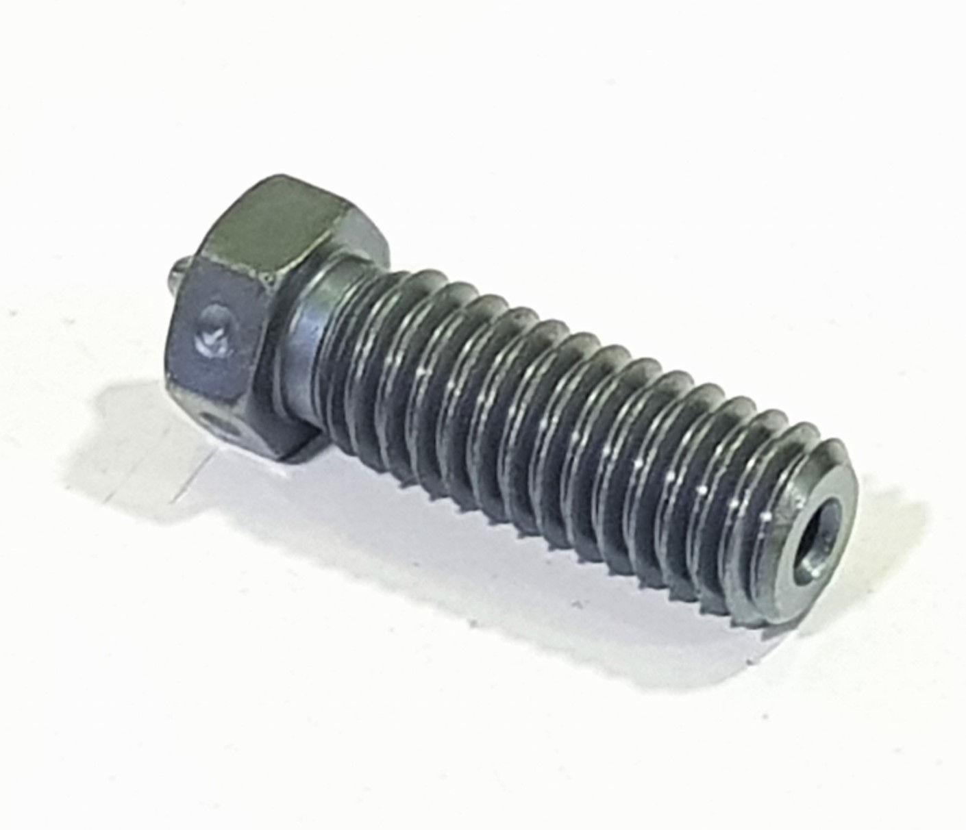 V6 Nozzle X Volcano - 1.75mm - 0.4mm (e3d genuíno)