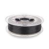 Vinyl 303 Fillamentum - 1.75mm 750Gr - Black