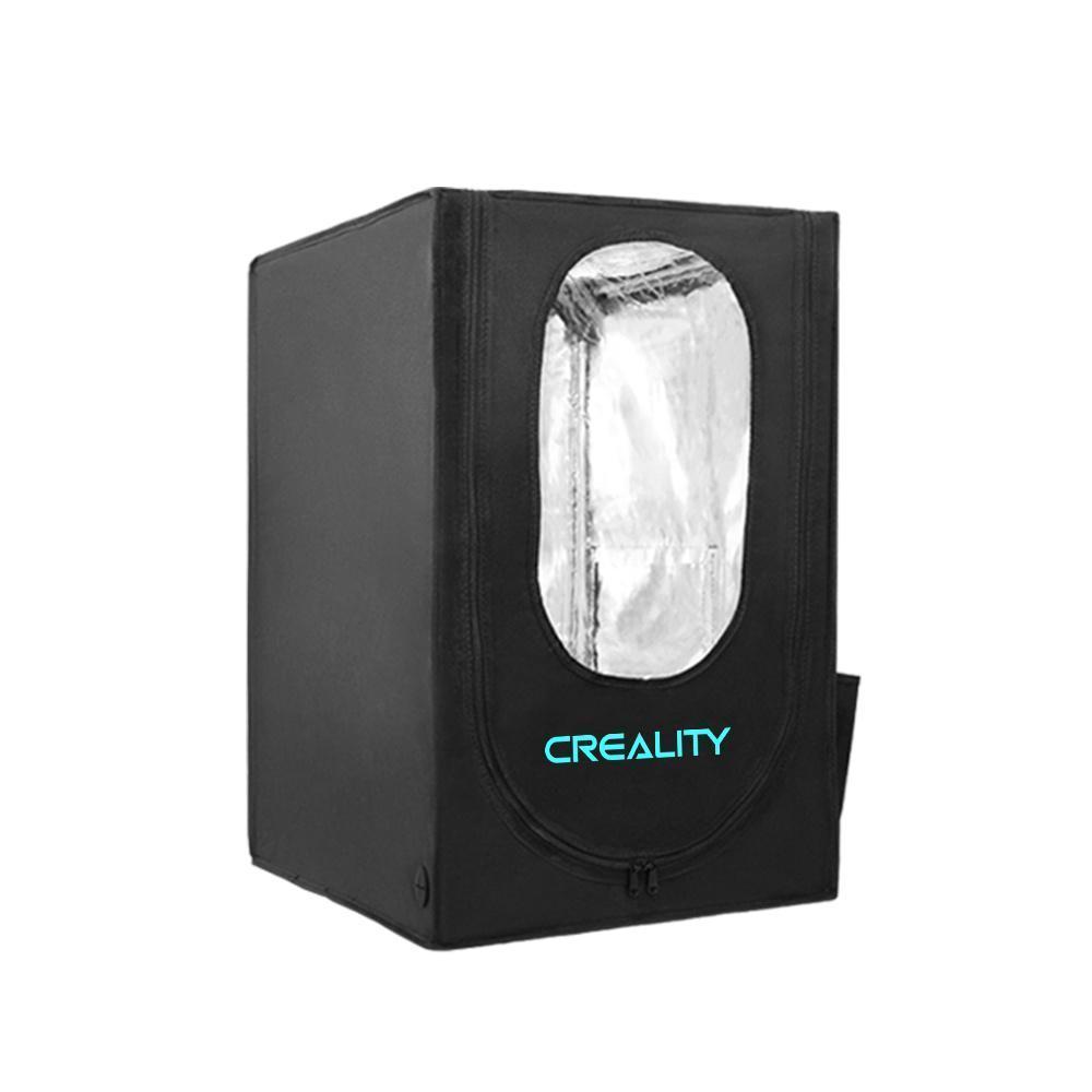 Capa protetora Creality 480x600x720