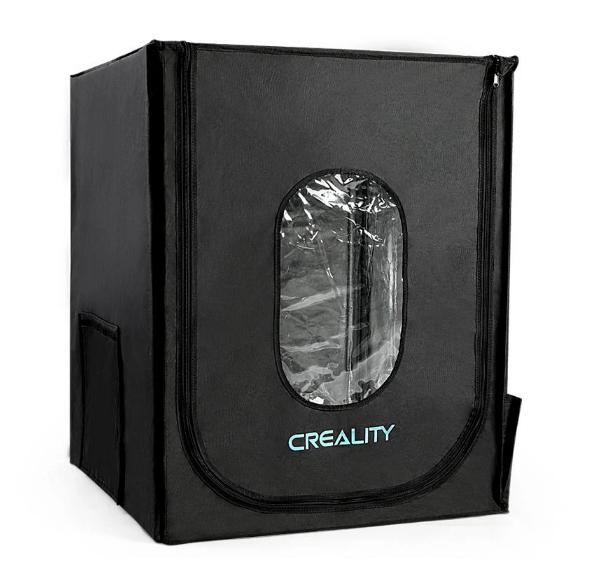 Capa protetora Creality 700x750x900