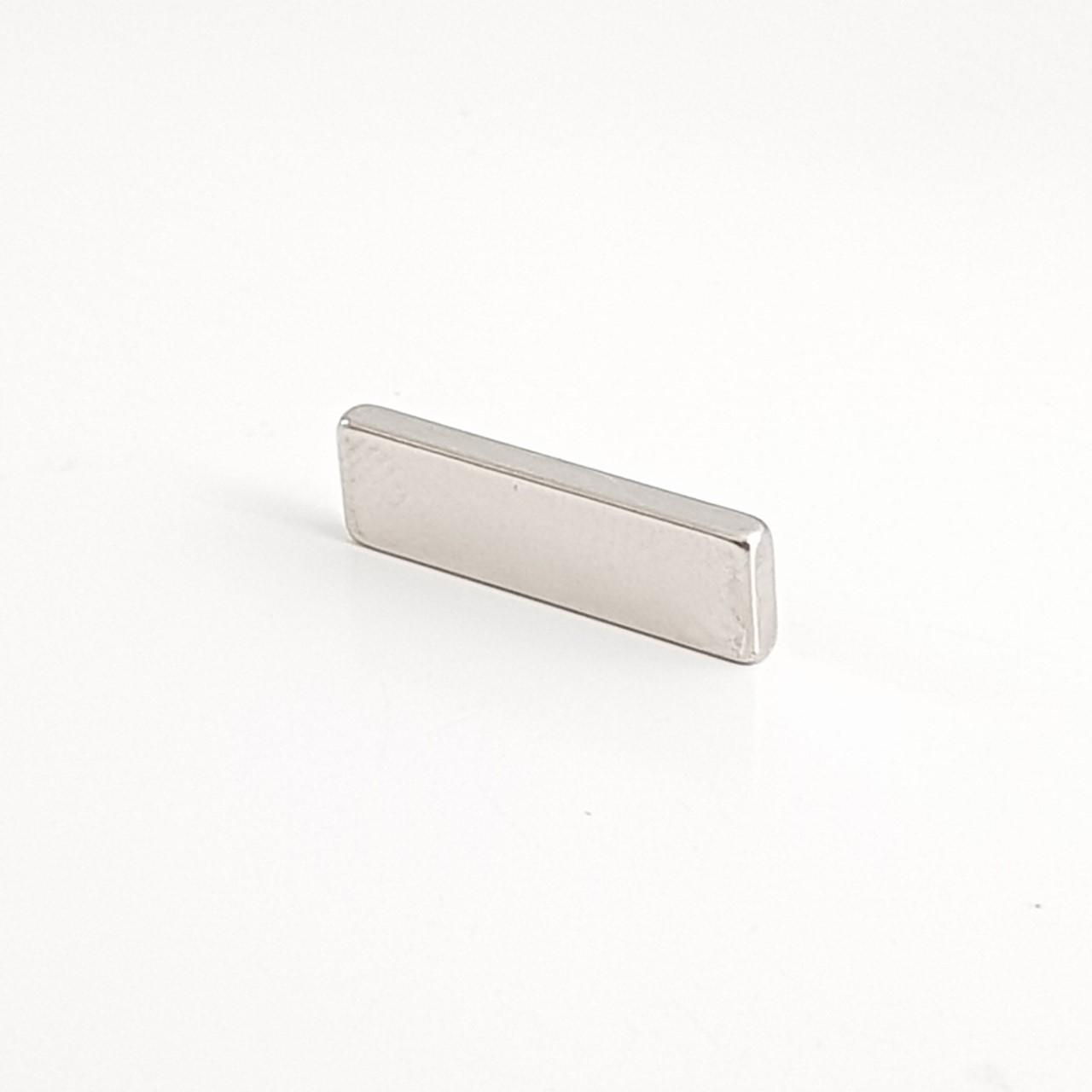 N35UH íman 20*6*2mm