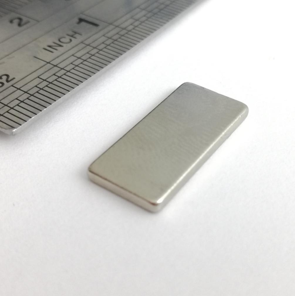 N35 íman 20*10*2mm