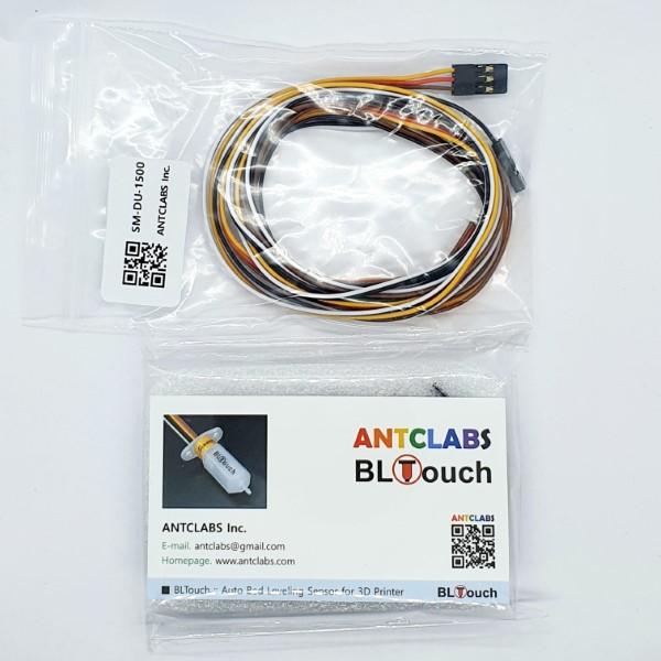 Sensor BLTouch  -  Smart (Original)