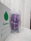 PLA RepRap PT - 2.85mm 1Kg - Purpura